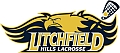 Litchfield Hills Youth Lacrosse, Lacrosse