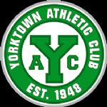 Yorktown Athletic Club, Boys Lacrosse, Lacrosse