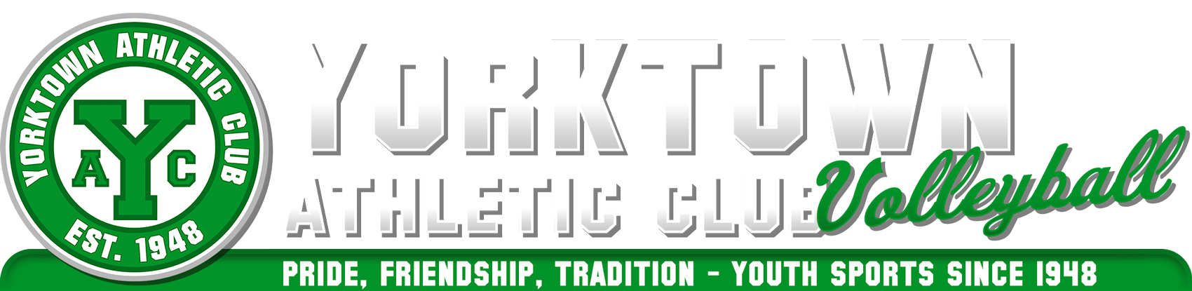 Yorktown Athletic Club Field Hockey/Track, Field Hockey, Run, Field