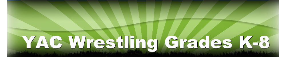 Yorktown Athletic Club, Wrestling, Wrestling, Goal, Field