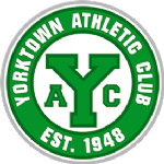 Yorktown Athletic Club, Girls Softball, Softball