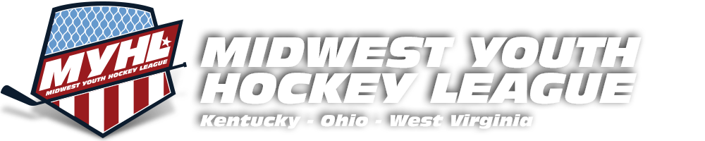 Midwest Youth Hockey League, Hockey, Goal, Rink