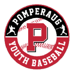 Pomperaug Youth Baseball, Baseball