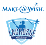 Lacrosse for Wishes Southern Ohio, Lacrosse