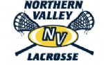 Northern Valley Lacrosse Association, Lacrosse
