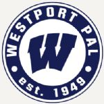 Westport Police Athletic League, All About Kids/Basketball/Football/Lacrosse/Track/Wrestling