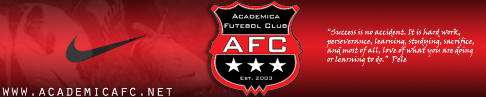 Academica Futebol Club, Soccer, Goal, Field