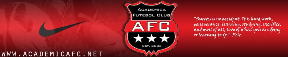 Academica Futebol Club, Soccer, Goal, Field
