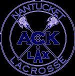 Nantucket Student Lacrosse, Lacrosse