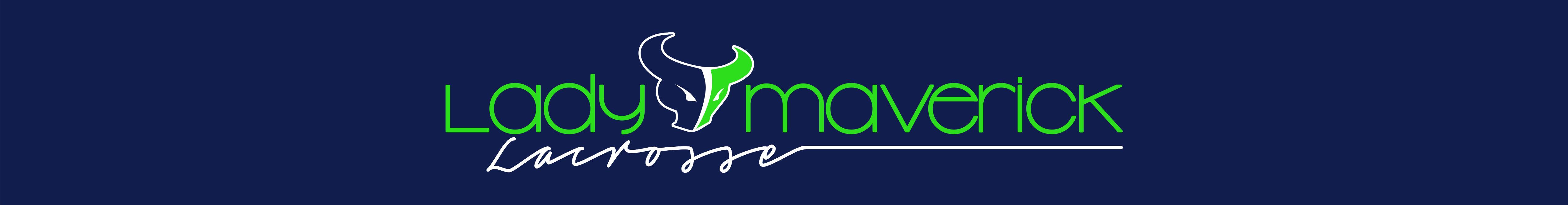 MVHS Lady Mavericks Lacrosse, Lacrosse, Goal, Field