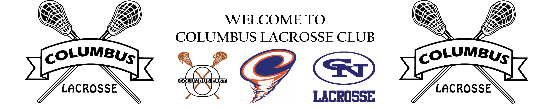 Columbus Lacrosse Club, Lacrosse, Goal, Field