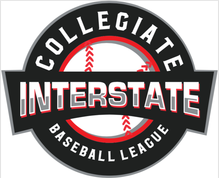 Interstate Collegiate Baseball, Baseball, Run, Field