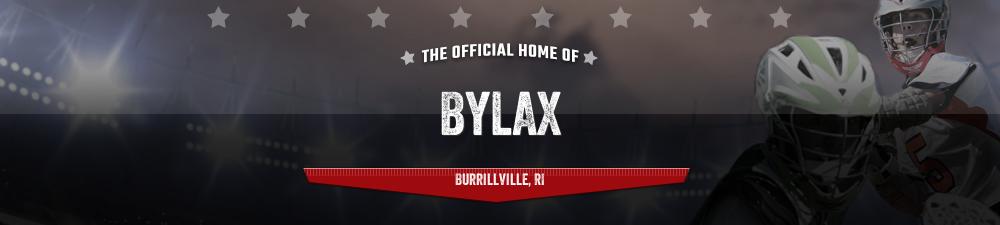 Burrillville Youth Lacrosse, Lacrosse, Goal, Field
