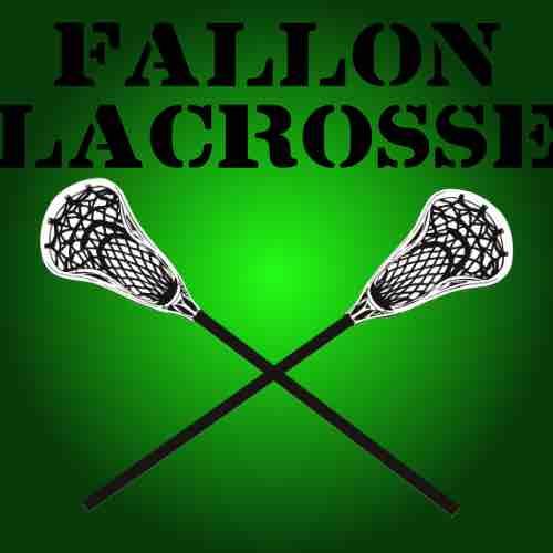 Fallon Lacrosse, Lacrosse, Goal, Field