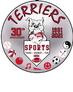 Terriers Sports, All Sports Camps