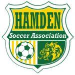 Hamden Soccer Association, Soccer