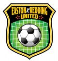 Easton Redding United, Soccer
