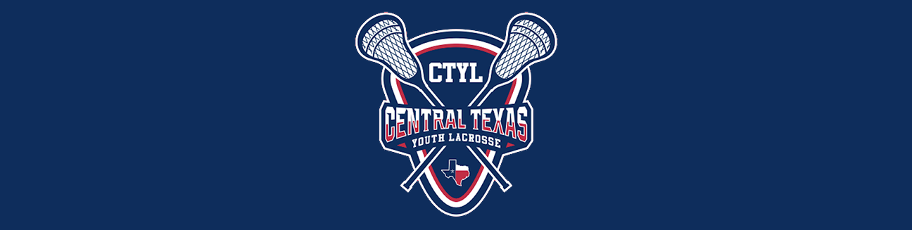 Central Texas Youth Lacrosse League, Lacrosse, Goal, Field