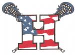 Pueblo Heroes Lacrosse Club, Lacrosse