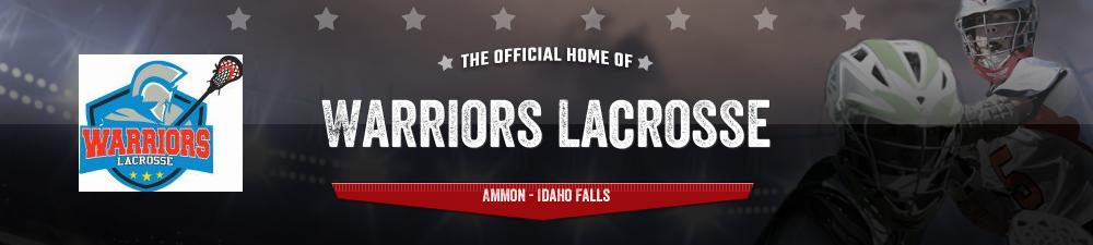 Knights Lacrosse, Lacrosse, Goal, Field