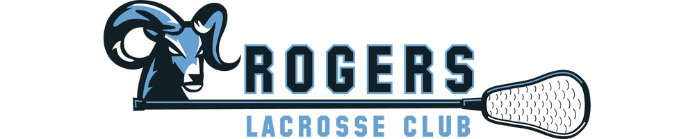 Rogers Lacrosse Club, Lacrosse, Goal, Field
