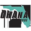 Ohana Lacrosse Company, Lacrosse
