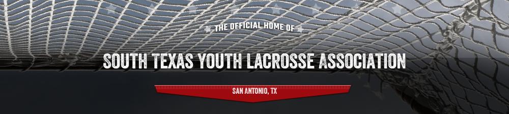 South Texas Youth Lacrosse Association, Lacrosse, Goal, Field