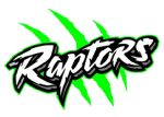 Raptor Athletics - Baseball, Baseball