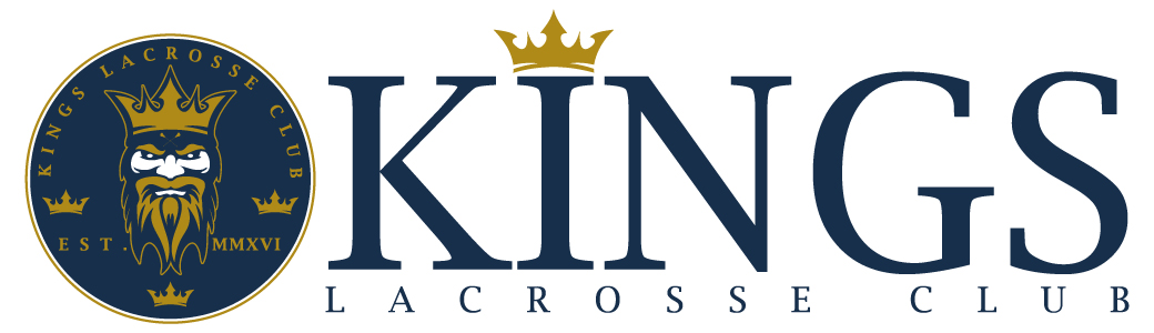 Kings Lacrosse Club, Lacrosse, Goal, Field