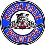 Middlesex Wildcats Hockey, Hockey