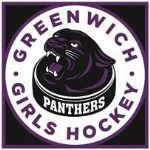 Panthers Girls Hockey Association, Hockey