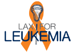 Lax for Leukemia, Inc., Lacrosse