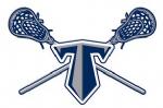 Titans Youth Lacrosse, Lacrosse