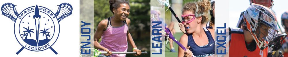 Brevard Lacrosse Alliance, Lacrosse, Goal, Field