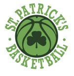 St Patrick Armonk CYO, Basketball