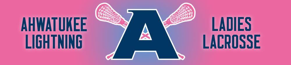 Ahwatukee Girls Lacrosse Club, Lacrosse, Goal, Field