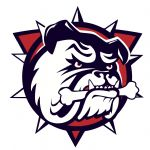 Gilbert Bulldogs Lacrosse, Lacrosse