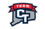 TEAM CONNECTICUT LACROSSE CLUB, Lacrosse