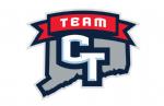 TEAM CONNECTICUT LACROSSE CLUB, Lacrosse