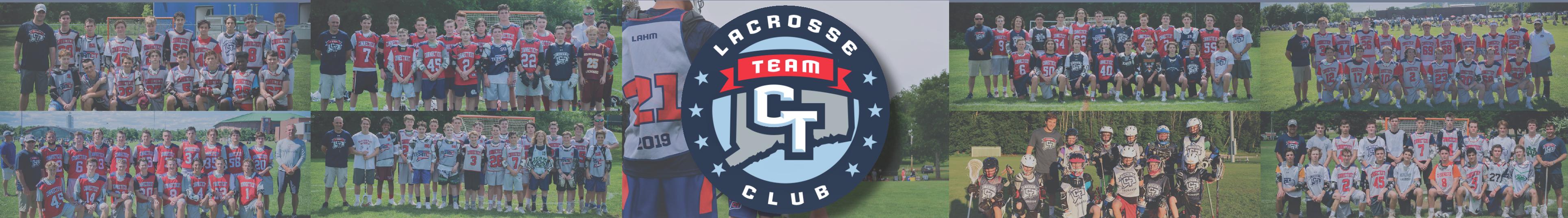 TEAM CONNECTICUT LACROSSE CLUB, Lacrosse, Goal, Field