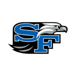 South Forsyth High School Lacrosse, Lacrosse