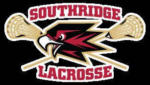 Southridge Skyhawks Lacrosse, Lacrosse, Goal, Field