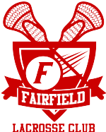 Fairfield Lacrosse Club, Lacrosse