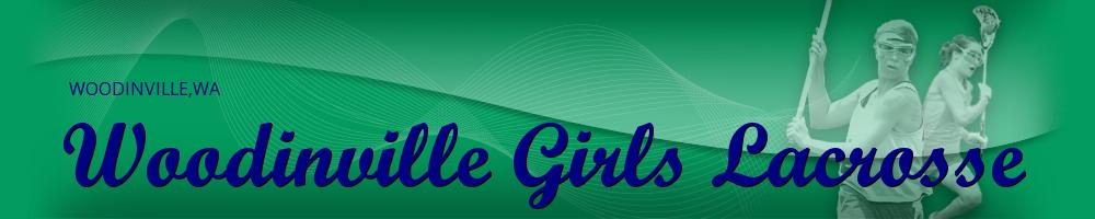 Woodinville Girls Lacrosse, Lacrosse, Goal, Field