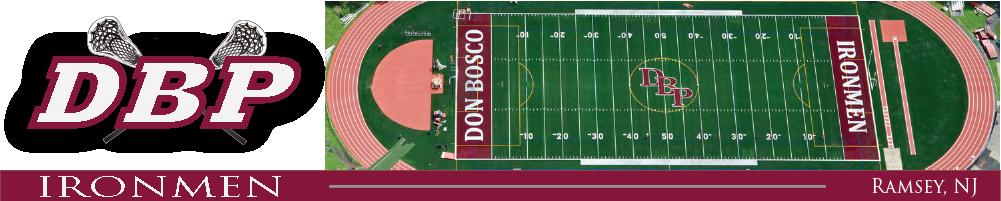 Don Bosco Prep Lacrosse, Lacrosse, Don Bosco Prep, Granatell Stadium