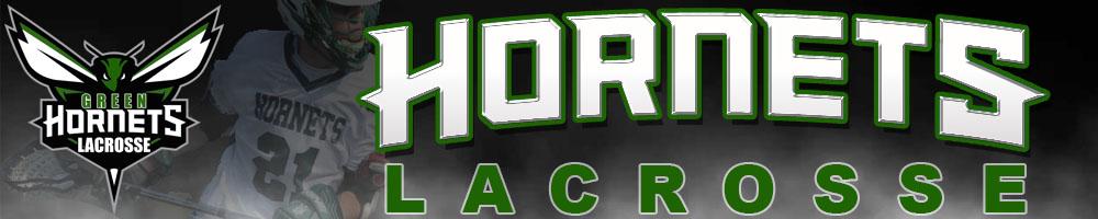 Green Hornets Lacrosse, Lacrosse, Goal, Field