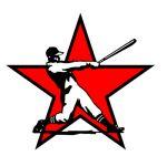 CT Rangers Baseball, Baseball
