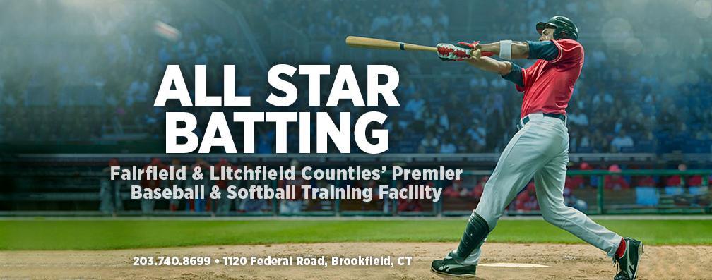 CT Rangers Baseball, Baseball, Run, Field