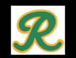 Roosevelt Roughriders Lacrosse Club, Lacrosse
