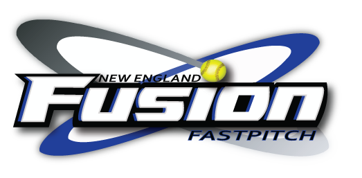 New England Fusion Fastpitch, Softball, Run, Field
